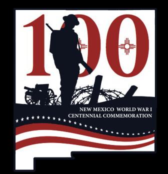 Centennial logo ver 2